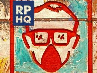 RPHQ: Ribeirão Preto em Quadrinhos