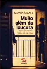 Fnac Marcelo Simões