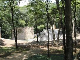 Teatro de Arena 5