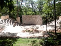 Teatro de Arena 2