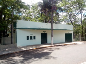 Teatro de Arena 3