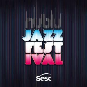 Nublu Jazz Festival 2014