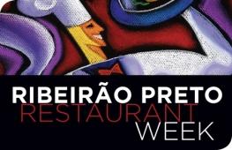 Ribeirao Preto Restaurant Week